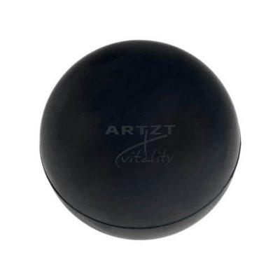 Produktbild Vitality-Faszienball
